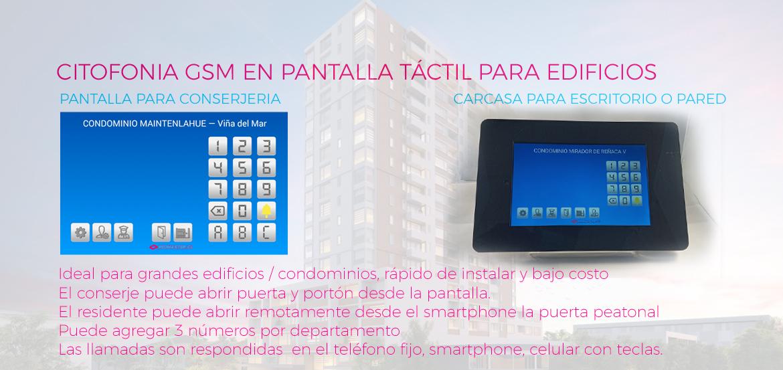 slidecitofonoGSM2021